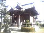 七夕神社.JPG