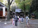 穴澤天神社.JPG